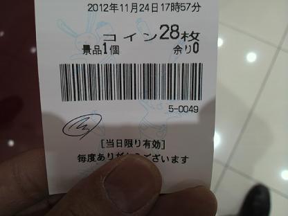 2012112417570000.JPG