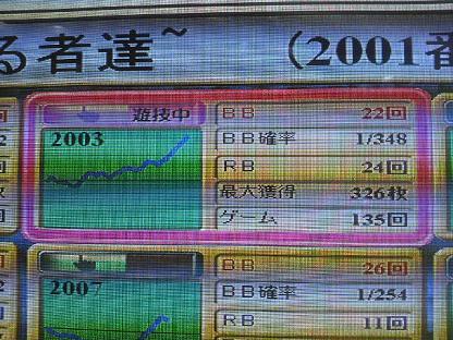 2013011021450001.JPG