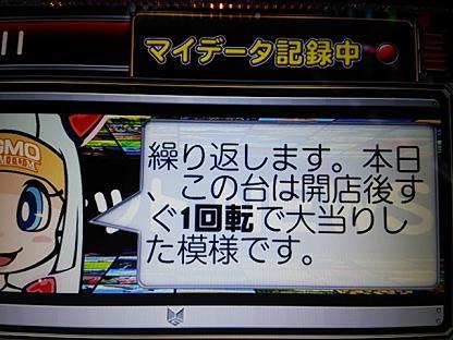 DSC_0896.JPG