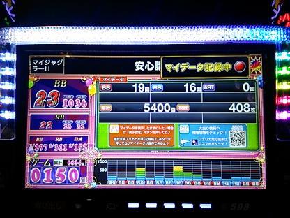 DSC_1652.JPG