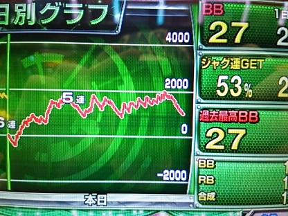 DSC_2054.JPG