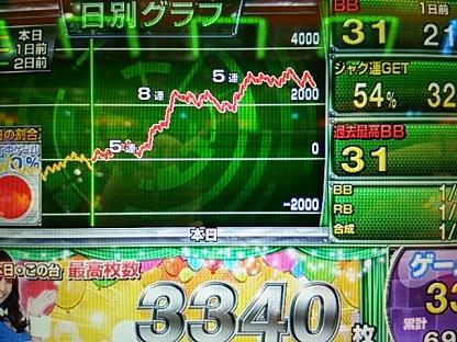 DSC_2067.JPG