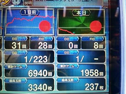 DSC_2069.JPG