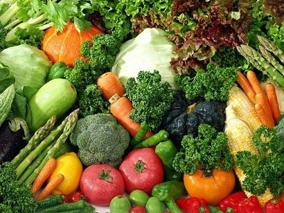 お野菜.jpg