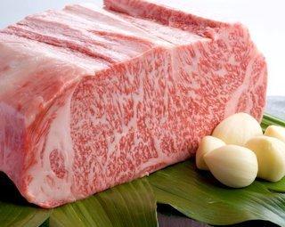 肉!.jpg