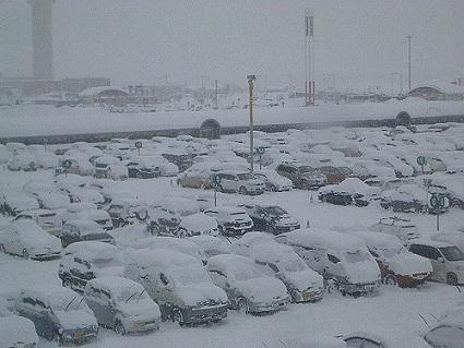 雪国駐車場.jpg