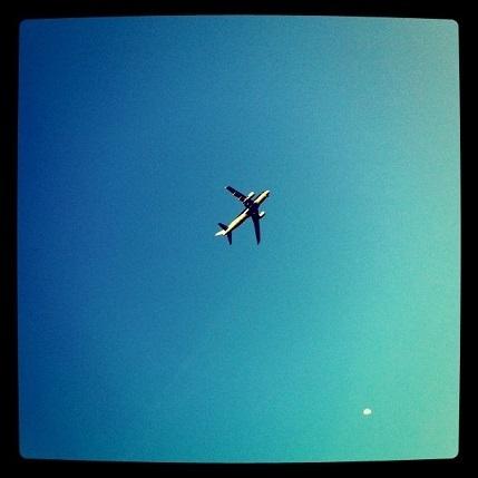 飛ぶ.jpg