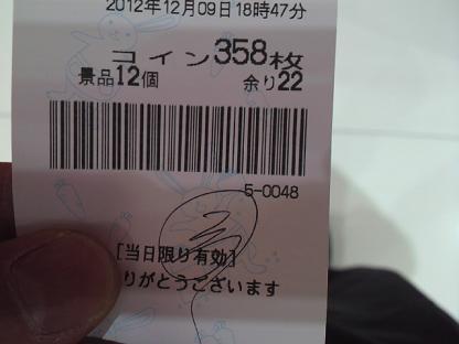 2012120918480000.JPG