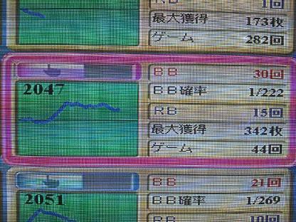 2013040220590000.JPG