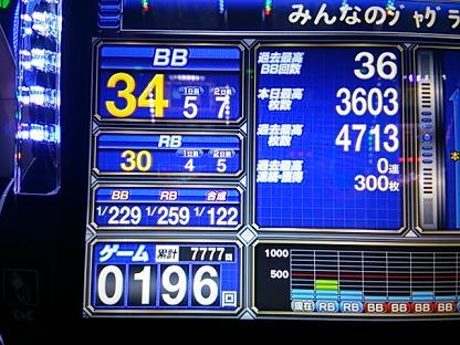 DSC_0323.JPG