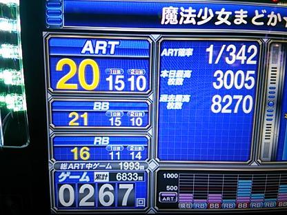DSC_0602.JPG