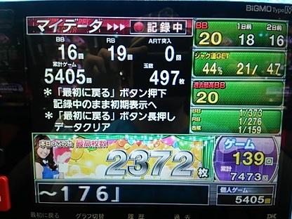 DSC_2062.JPG