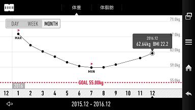 年末グラフ2.png