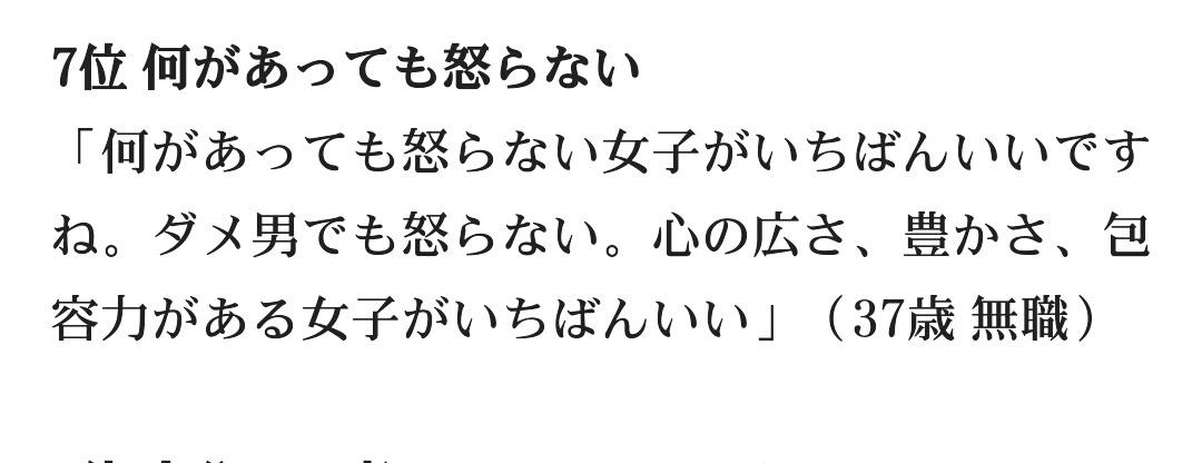 IMG_20150409_200219.JPG